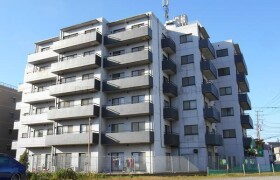 Whole Building Apartment in Anesaki - Ichihara-shi