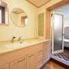6SLDK House to Buy in Toyonaka-shi Washroom