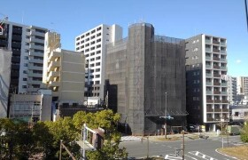 1K Mansion in Enokicho - Kawasaki-shi Kawasaki-ku