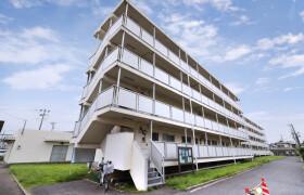 松戸市串崎新田-2K公寓大廈