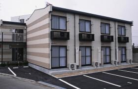 1K Apartment in Shimogashiwacho - Shikokuchuo-shi