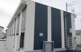 1K Apartment in Higashi4-bancho - Towada-shi