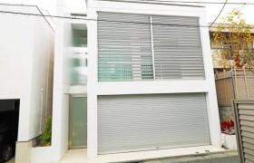 4LDK {building type} in Fukasawa - Setagaya-ku