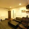 Shared Apartment to Rent in Ota-ku Lobby