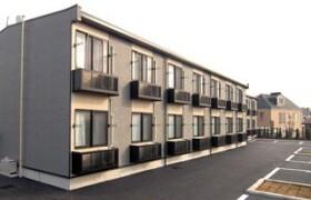 1K Mansion in Homemachi - Ichikawa-shi
