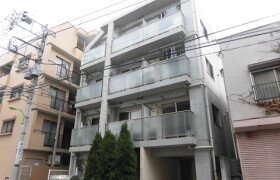 1K Mansion in Todoroki - Setagaya-ku
