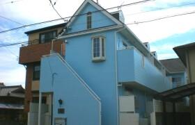 1K Apartment in Sakaemachi - Yaizu-shi