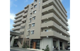 堺市西区 鳳西町 3LDK マンション