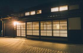7LDK {building type} in Shimmachi - Hikone-shi