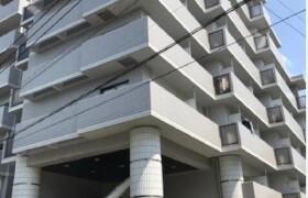 1K {building type} in Mukaino - Fukuoka-shi Minami-ku