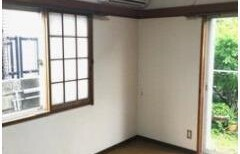 2K House in Matsubara - Setagaya-ku