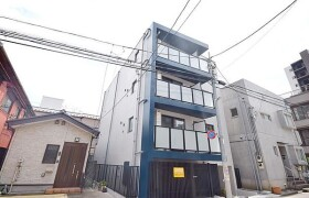 Whole Building {building type} in Eitai - Koto-ku