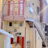 1R Apartment to Rent in Yokohama-shi Kanazawa-ku Exterior