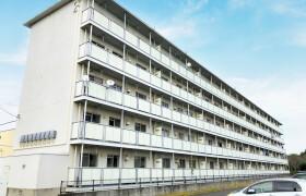 2LDK Mansion in Nadoka - Ryugasaki-shi