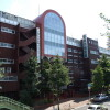 Whole Building Office to Buy in Meguro-ku High School / College