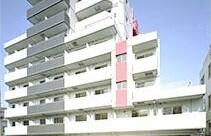 江东区潮見-1R公寓大厦