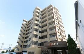 4LDK Apartment in Kuzuharahigashi - Kitakyushu-shi Kokuraminami-ku
