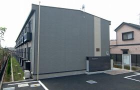 1K Apartment in Takatsukashinden - Matsudo-shi
