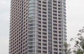 1LDK Apartment in Kitashinagawa(5.6-chome) - Shinagawa-ku