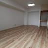 2LDK Apartment to Rent in Shibuya-ku Room