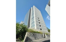 1LDK Apartment in Sambancho - Chiyoda-ku