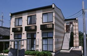 1K Apartment in Fujisaka motomachi - Hirakata-shi