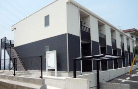 1K Apartment in Sujikawacho - Shimonoseki-shi