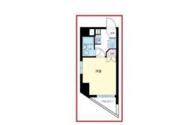 1R Apartment in Mukogaoka - Bunkyo-ku