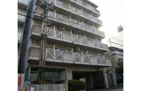 大阪市都島区都島北通-1K公寓大厦