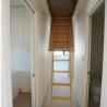 2SLDK House to Rent in Ota-ku Storage