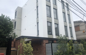 1R Mansion in Chuo - Nakano-ku