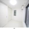 3LDK 戸建て 新宿区 ベッドルーム