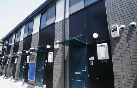 2DK Apartment in Nishiarai - Adachi-ku