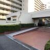 3DK Apartment to Buy in Ota-ku Entrance Hall
