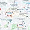 Land only Land only to Buy in Shinjuku-ku Interior