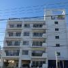 1DK Apartment to Buy in Fujisawa-shi Exterior