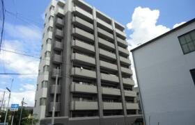 名古屋市東区 徳川 3LDK マンション