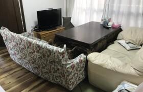 福岡市城南区 - 田島 公寓 3LDK