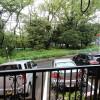 2LDK Apartment to Rent in Kawasaki-shi Miyamae-ku Parking