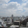 1SLDK Apartment to Rent in Shibuya-ku View / Scenery