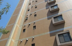 福岡市博多區神屋町-1K{building type}
