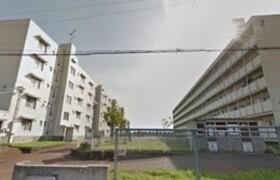 長岡市西津町-3DK公寓大厦