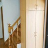 4LDK House to Rent in Yokosuka-shi Interior