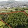 Land only Land only to Buy in Abuta-gun Kutchan-cho Exterior