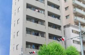 Royal Amenity Shinjuku - Guest House in Shinjuku-ku