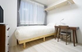 1R Mansion in Fukuzumi - Koto-ku