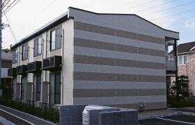 1K Apartment in Tomiakicho - Izumi-shi