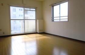 3LDK Mansion in Fujimicho - Higashimurayama-shi