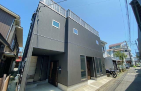 3LDK {building type} in Koshigoe - Kamakura-shi