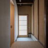 2LDK House to Buy in Kyoto-shi Higashiyama-ku Entrance